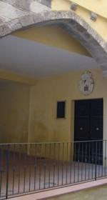 COMUNICATO DELL'ASSESSORATO AI SERVIZI CIMITERIALI SUI PREZZI DEI LOCULI